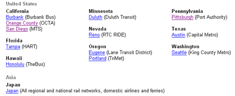 google-transit-locations.jpg