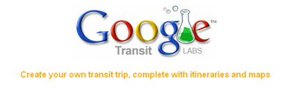google-transit.jpg