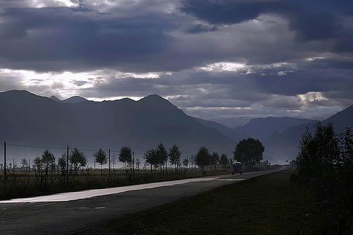 road-to-lhasa.jpg