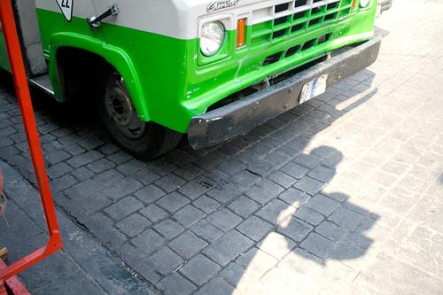 mexico-bus.jpg