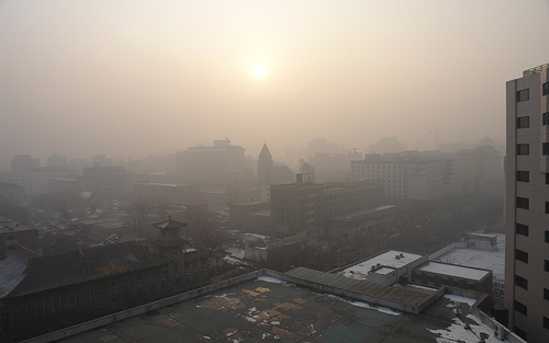 smoke-in-beijing.jpg