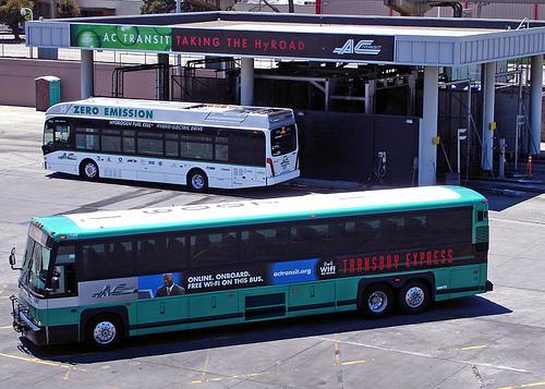 wifi-bus.jpg