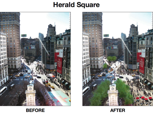 heraldsq_before_after