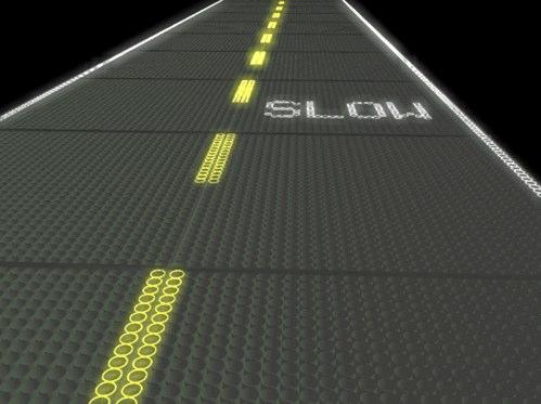 Image via Solar Roadways