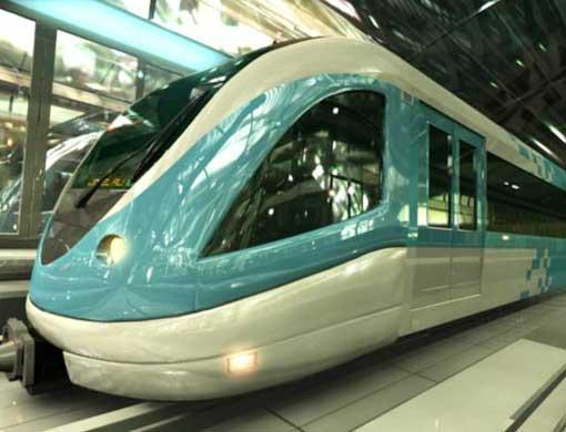 dubai-metro123456