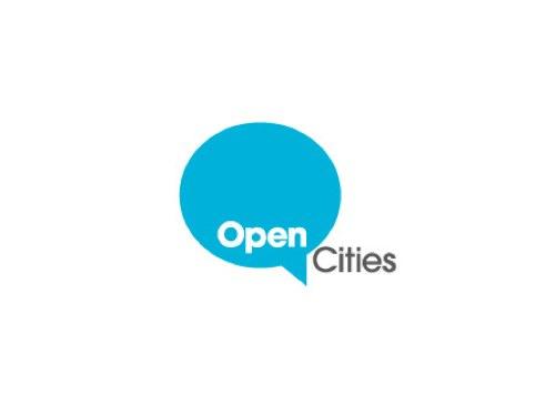 OpenCities