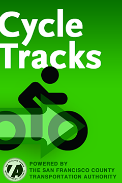 cycletracks