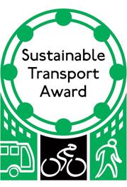 sus_trans_award