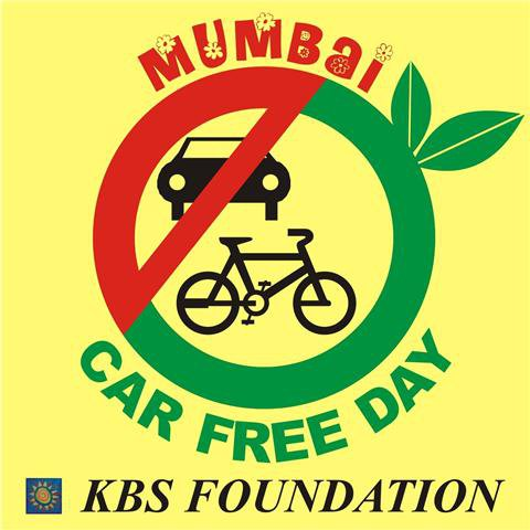 mumbai_car_free_day