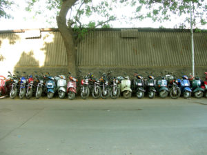 motorbike_parking_mumbai