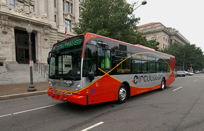 masstransit_DCCirculator