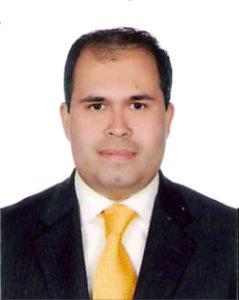 Hernan Navarro