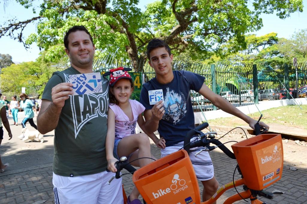 Villardo family