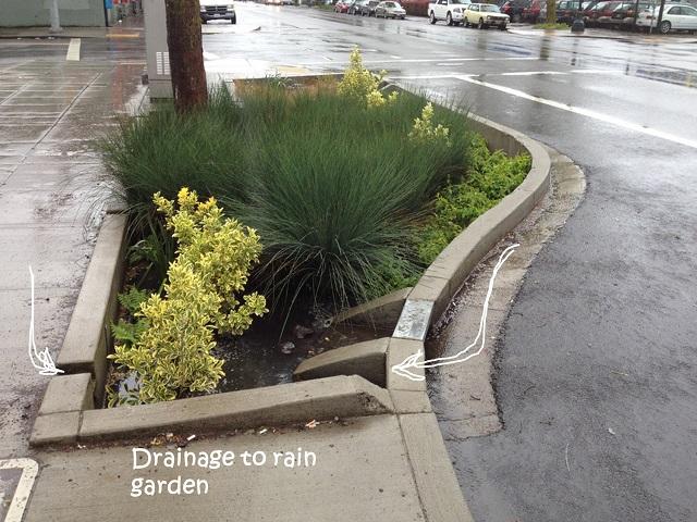 Principle of Sidewalks 3