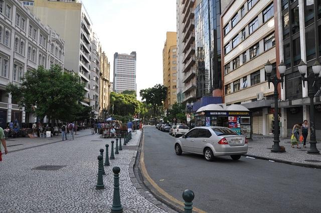 Nossa Cidade TOD 3