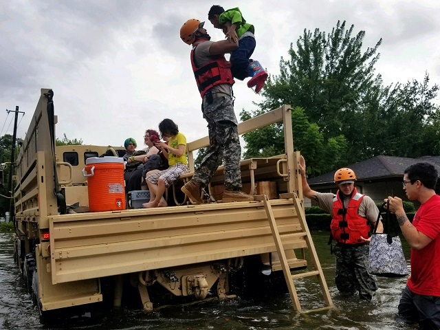 https://www.wri.org/blog/2017/09/after-deluge-how-houston-can-rebuild-resilience